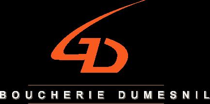 Boucherie Dumesnil - Charcuterie Gilles DUMESNIL - Yvetot Spécialiste des préparations bouchères prêtes à cuire