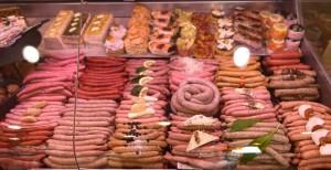 Barbecue DUMESNIL YVETOT