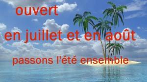 Boucherie Gilles Dumesnil Y VETOT Ouvert tout l'été