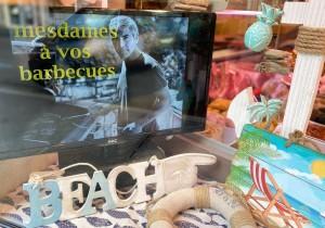 Boucherie dumesnil YVETOT