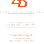 dumesnil_construction